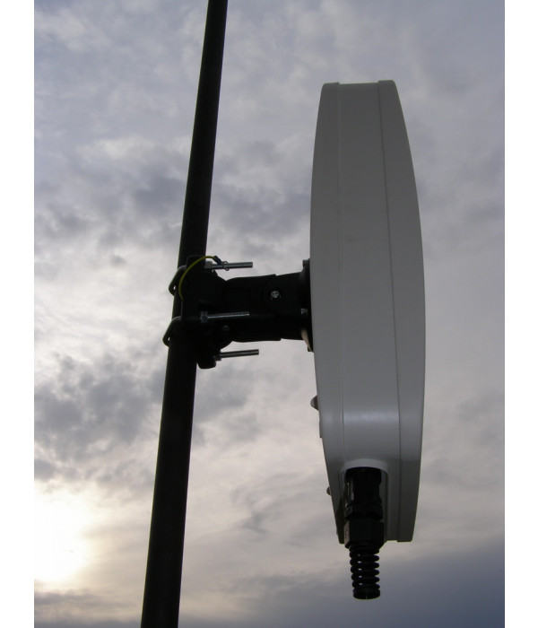 WiBOX SA M5-90-17HV - Антенна