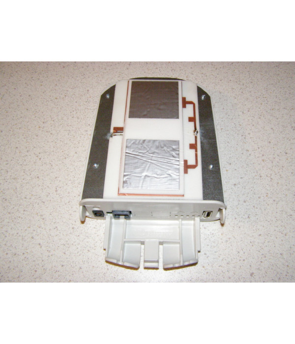 Rapira WIFIBIRD-2 Master - Беспроводной маршрутизатор