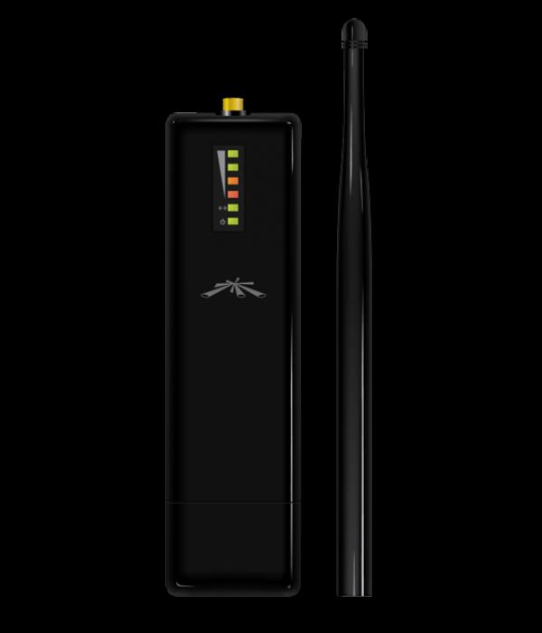 Ubiquiti WifiStation-EXT - Клиентское устройство