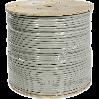 NEOMAX  [NM20601] Кабель FTP cat.6, 4 пары, (305м) 0.51 мм  Медь