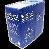 NEOMAX [NM10101] Кабель UTP cat.5e  4 пары (305 м) 0.51 мм Taiwan (200 Mhz)   Медь