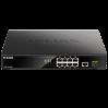 D-Link DGS-1010MP/A1A