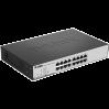 D-Link DGS-1100-16/ME