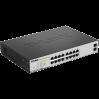 D-Link DGS-1100-18/ME