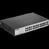 D-Link DGS-1100-26/ME