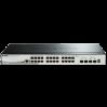 D-Link DGS-1510-28/A1A