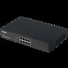 Edimax ES-5808P