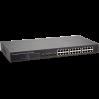 Edimax ES-5824PHG