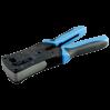 Обжимной инструмент для RJ45/12/11    6p/8p  Neomax HT-N 468 B