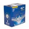 EuroLan Comfort UTP   Cat5e, PVC, 24AWG, 305m