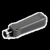Инструмент для заделки контактов NEOMAX HT324-Т0 , без ножа