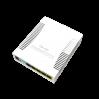 Mikrotik RB260GSP