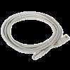 NEOMAX (NM23001-005GR) Шнур коммут. FTP 0.5 м.,гибкий,Кат. 5е