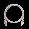 NETLAN UTP 1м (10 шт.)