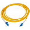 Патч-корд SUPRLAN LC/UPC-LC/UPC 3м
