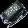MikroTik 48V2A96W
