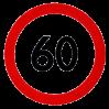 Лицензия Extra-Channels 60MHz