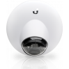 Ubiquiti UniFi Video Camera G3 Dome 3-pack