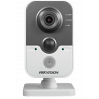 HikVision DS-2CD2442FWD-IW2.8MM