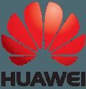 logo-huawei-125.png