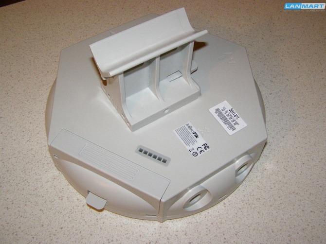 mikrotik sextant-5hnd