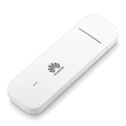 Huawei E3372 (HiLink)