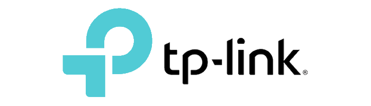 TP-Link EAP